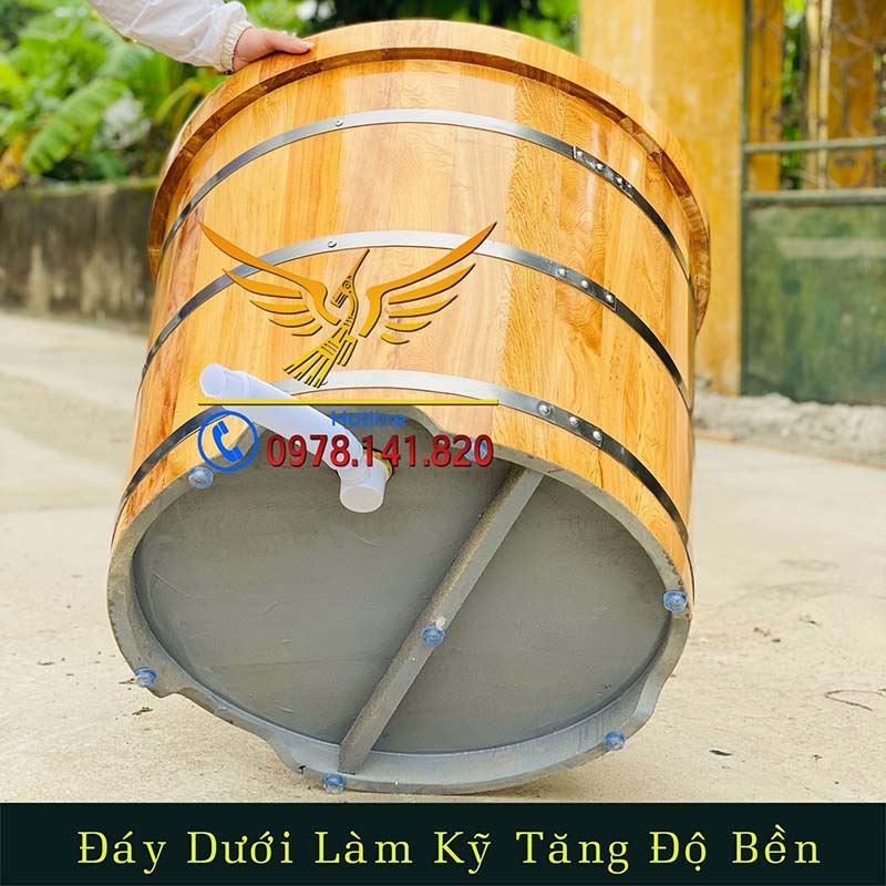 https://tronggotot.com/image/catalog/BON-TAM-Go/BTG-PM-Tron/ban-bon-tam-bang-go-cao-cap.jpg