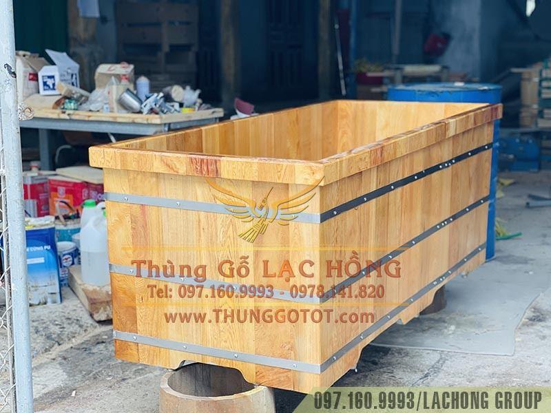 https://tronggotot.com/image/catalog/BON-TAM-Go/Bon-Tam-Go-Vuong/bon-vuong-goc.jpg