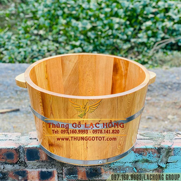 https://tronggotot.com/image/catalog/CHAU-GO-NGAM-CHAN/chau-go-pomuhat/chau-ngam-chan-massage-1.jpg