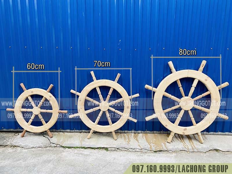 bán bánh lái tàu thủy thủ