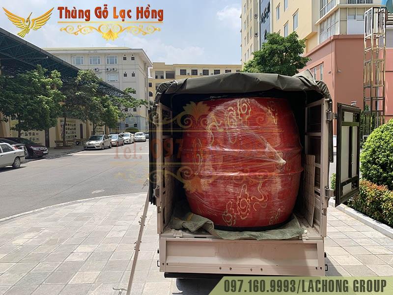 bán trống trường tại Hà Nội